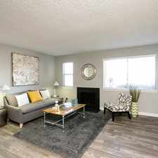 Rental info for The Grove at City Center in the Denver area