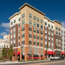 Rental info for Pike 3400 in the Douglas Park area
