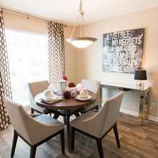 Rental info for Ashford Woods Apartments