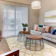 Rental info for The Bradford At Easton in the Strawberry Farms area