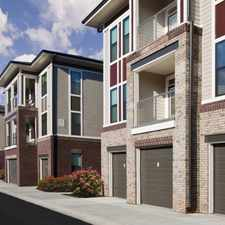 Rental info for Junction 1504 in the Brookhill area