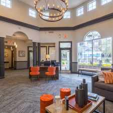 Rental info for Briarcliff Apartment Homes in the Atlanta area