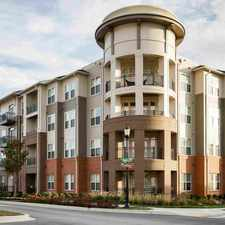 Rental info for Azure Oxford Square