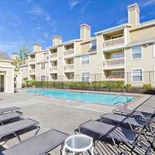 Rental info for Huntington Park in the 98203 area