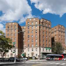 Rental info for Melwood Apartments in the Adams Morgan area