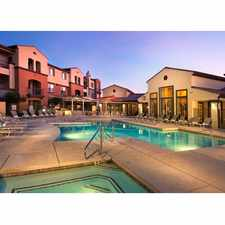Rental info for Waterford at Peoria Apartments in the Glendale area