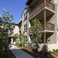 Rental info for Montecito at Dos Lagos in the Temescal Valley area