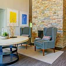 Rental info for The Lakes at Windward