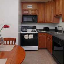 Rental info for Highland House in the AU Park - Friendship Heights - Tenley area