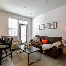 Rental info for Duet 29 in the West End Park area