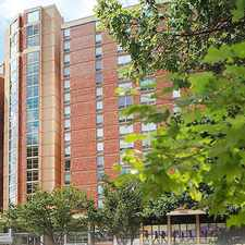 Rental info for The Point at Silver Spring in the Silver Spring area