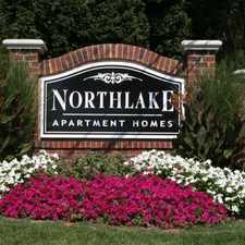 Rental info for Northlake