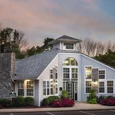 Rental info for Fairways at Royal Oak Apartments