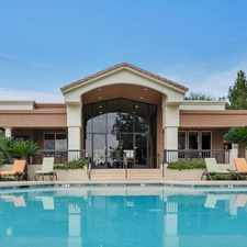 Rental info for Reflections at Gila Springs