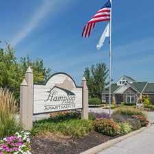 Rental info for Hampton Farms
