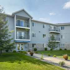 Rental info for Quarry Commons in the St. Cloud area