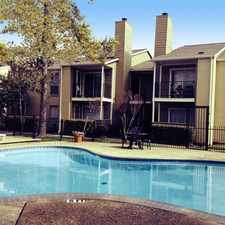 Rental info for Park At Willowbrook Apartments