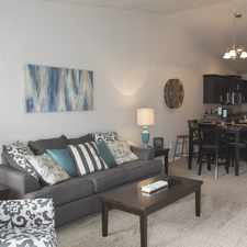 Rental info for Foxtail Creek Townhomes