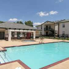 Rental info for Springdale Ridge Apartment Homes