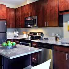 Rental info for 222 Hennepin Apartments in the Minneapolis area