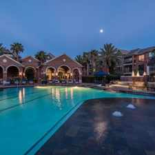 Rental info for San Paloma in the Houston area