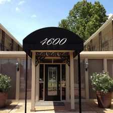 Rental info for Meyer Oaks