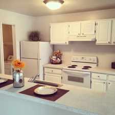 Rental info for Village Green Of Rochester Hills