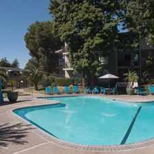 Rental info for Fountains At Point West in the Sacramento area