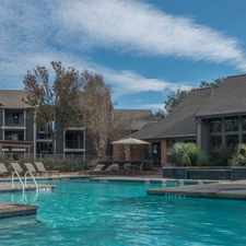 Rental info for Northgate Hills in the Austin area