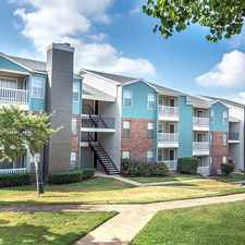 Rental info for Jordan Creek in the Fort Worth area