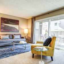 Rental info for Terra in the 95121 area