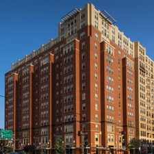 Rental info for Mass Court Apartments in the Washington D.C. area