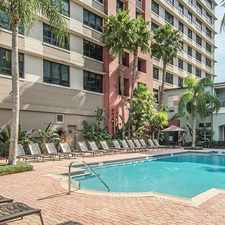 Rental info for Post Parkside Orlando in the Orlando area