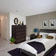 Rental info for Enclave at Charles Pond in the 11727 area