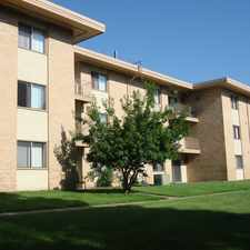 Rental info for Villa Del Coronado in the Brooklyn Park area