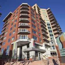 Rental info for The Seasons of Cherry Creek
