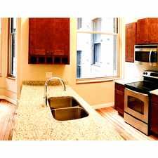Rental info for Pioneer Endicott in the St. Paul area
