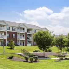Rental info for Fieldstone At Glenwood Crossing