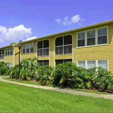 Rental info for Advenir at Broadwater Apartments