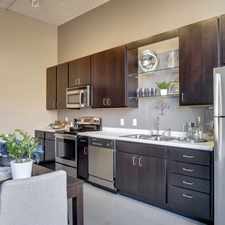 Rental info for Rayette Lofts