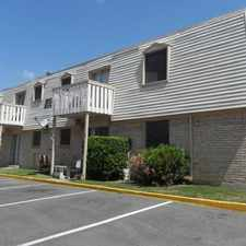 Rental info for West Pointe Pines