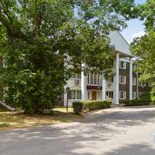 Rental info for Larpenteur Manor Apartments