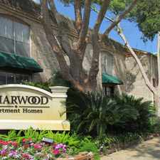 Rental info for Briarwood