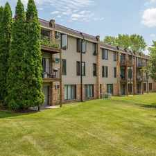 Rental info for Windsor South Apartments in the Roseville area