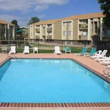 Rental info for Montebello Gardens