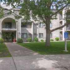 Rental info for Plymouth Ponds Apartments in the Plymouth area
