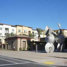 Rental info for Paragon Apartments in the Fremont area