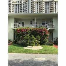 Rental info for 1345 NE 105, #2 1345 NE 105, #2 Miami Shores, FL 33138 #2