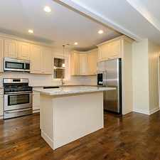 Rental info for 1727 West Albion Avenue #1