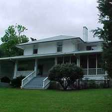 Rental info for Historic Waterfront Home